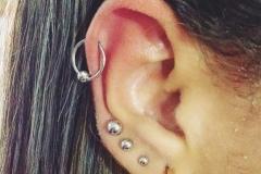 The Jack's Tattoo - Piercing & Dermopigmentação | Telefone: 3181-7304 - WhatsApp: 97022-6638