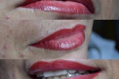 The Jack's Tattoo - Piercing & Dermopigmentação   Telefone: 3181-7304 - WhatsApp: 97022-6638
