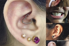 The Jack's Tattoo - Piercing & Dermopigmentação | Telefone: 3181-7304 - WhatsApp: 97022-6638